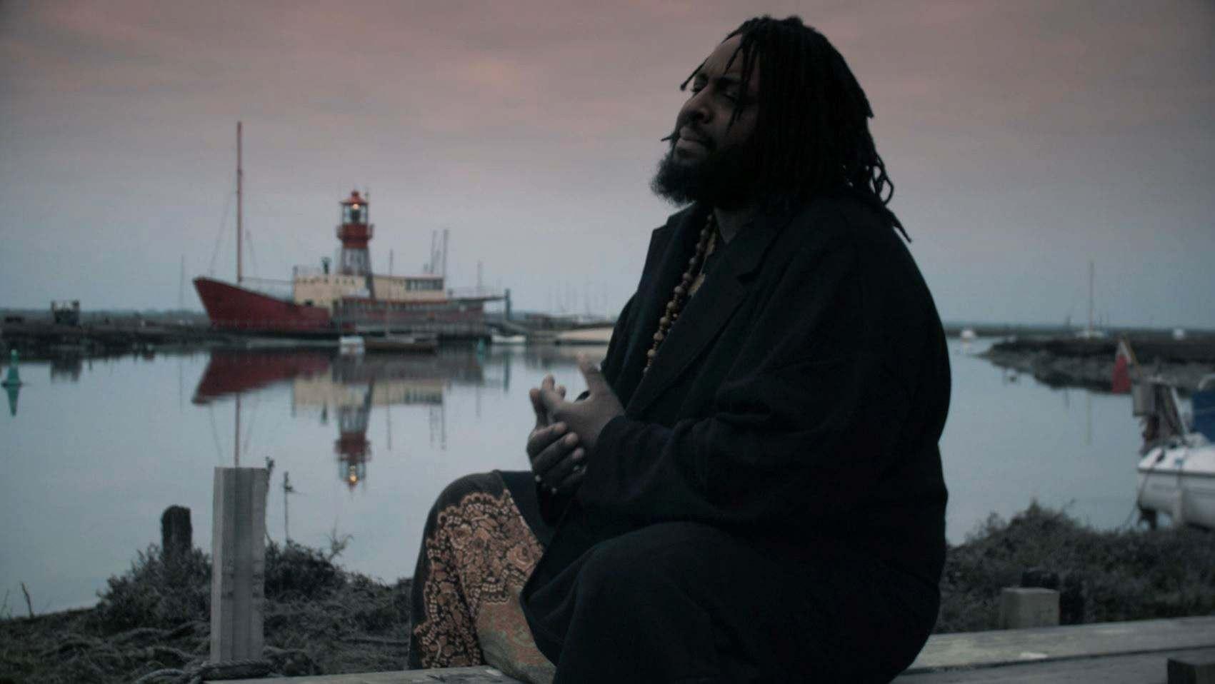Soul Artist Video